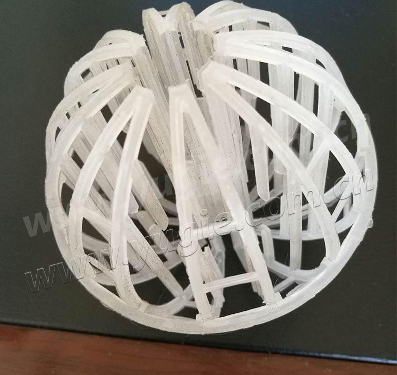 Plastic Tri-Packs (Hacketten  )