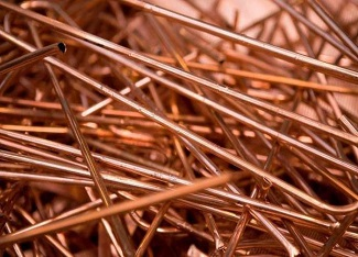 Domestic Importers Scrambled To Resell Us Metal Scrap After Chinese Counterattack