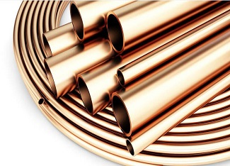 Material Brand Of Copper