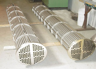 Material Brand Of Stainless Steel