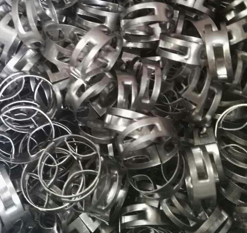 Super Mini Rings