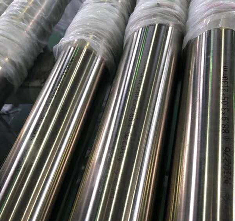 Inconel 617 UNS N06617