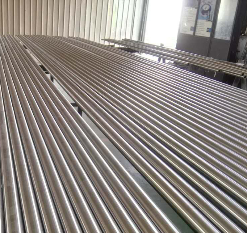 Inconel 600 UNS N06600