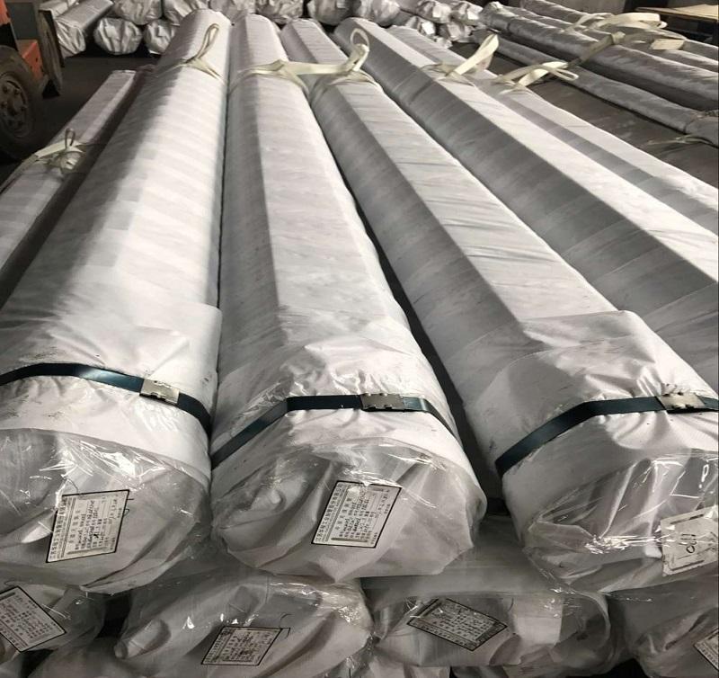 High Pressure Oil Tubes for Diesel Engine
